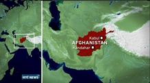 One News: US soldier kills Afghan civilians
