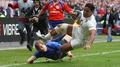 France 22-24 England