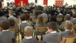 Strike actions by teachers set to go ahead next week