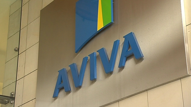 Aviva is to cut it redundancy terms in the UK