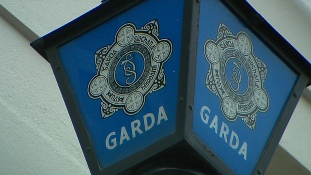 Gardaí investigating fatal crash in Co Cavan
