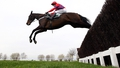 Sacre and Sanctuaire to clash in Tingle Creek