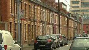Will house prices go down any further?