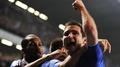 Chelsea 4-1 Napoli (Agg 5-4)