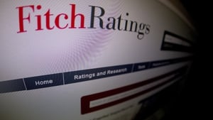 Credit rating agency Fitch has been fined a record €5.13m for breaching rules aimed at avoiding conflicts of interest