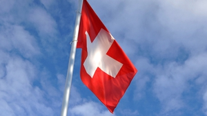 Switzerland has recorded a 2.4bn franc shortfall in tax revenue