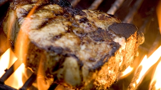 BBQ: Where to eat and where to learn in Ireland