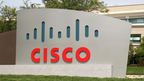 Cisco Systems plans to cut another 6,000 jobs worldwide