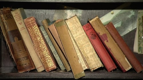 The National Library hopes to contribute to a European archive