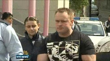 One News: Two Dundon brothers found guilty