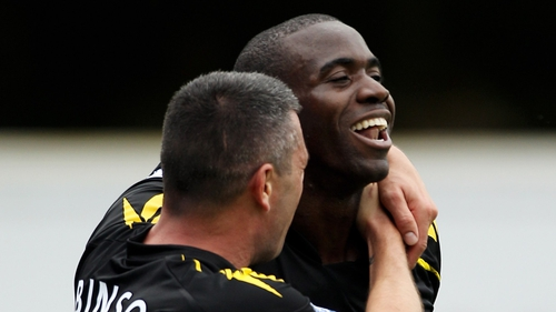 Fabrice Muamba has been discharged from hospital