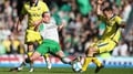 Celtic 0-1 Kilmarnock