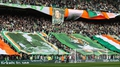 No Football League move for Celtic