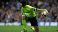 Cech relishing Club World Cup opportunity