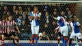 Victory moves Blackburn clear of relegation zone