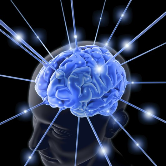 7 Tips To Keep Your Brain Active