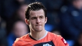 Barton hits out at critics