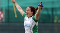Irish into Olympic Qualifier final