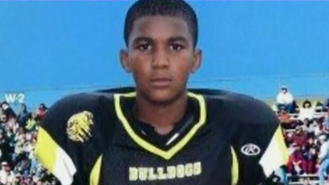 Trayvon Martin's parents gave their first interviews on the verdict that has renewed debate about race relations in the United States and cast scrutiny on gun laws and self-defence laws