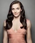 Victoria Pendleton Hair Care Q&A