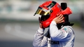 Schumacher eager to shine in Monte Carlo