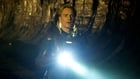 Michael Fassbender steals the show in Prometheus