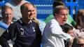 """Redknapp's challenge: """"Bring it on, Arsene!"""""""