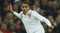 Smalling: Momentum lies with United