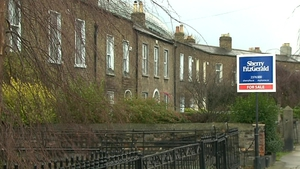 According to Daft.ie, sellers of Dublin properties have increased their asking prices by 0.5%