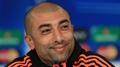Di Matteo defends his Chelsea squad