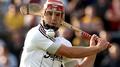 James Skehill expects Kilkenny backlash