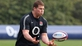 Four-week ban for England's Dylan Hartley