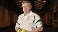 O'Sullivan to advise Olympic Handballers