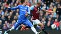 Aston Villa 2-4 Chelsea
