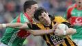 Crossmaglen secure sixth All-Ireland title
