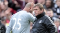 Dalglish: Liverpool must channel frustration