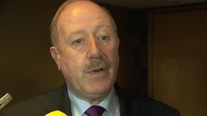 The Garda Commissioner is identifying stations deemed surplus to requirements