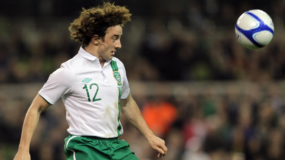17. Stephen Hunt (Wolves): Age 30, Caps 39. Pushed down the pecking order recently but never fails to impress when used as an impact sub