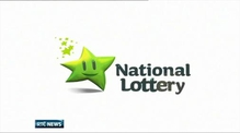 National Lottery licence process announced