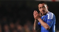 English FA urged to charge Terry