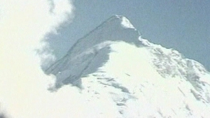 Many casualties after avalanche near the Siachen glacier