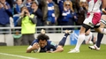As it Happened: Leinster 34-3 Cardiff