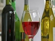 An Immodest Proposal: Wine and Health
