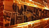 Café Bar Mon Balzac