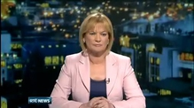 Nine News: Kathleen MacMahon reports that the Italian prime minister is not quite as charming as he thinks he is