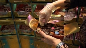 Chocolate makers are grappling with soaring input costs for raw materials such as cocoa beans and butter