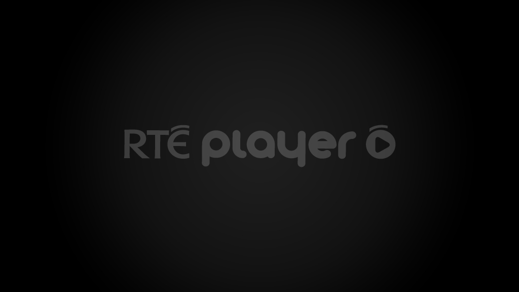 RTÉ 2 Live - RTÉ Player