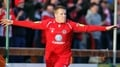 Sligo Rovers rocked by Danny North injury blow