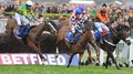 O'Neill reckons Cup hero can Synch National rivals