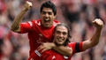 Carroll heads Pool to FA Cup final